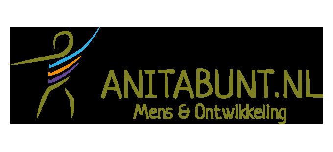 Anita Bunt